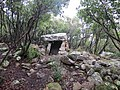 Dolmen de Trillol - Rouffiac-des-Corbières 9.JPG