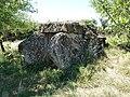 Dolmen de la serre aveyron (4).jpg