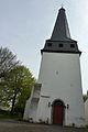Dom-Esch (Euskirchen) St.Martinus788.JPG