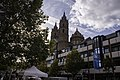 Dom St. Church.jpg