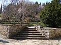 Domaine de la Reine Marie de Roumanie, Bulgarie, Balchik, 4.04.2010 - panoramio - anagh (20).jpg