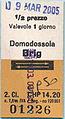 Domodossola-BrigAR 190305.jpg