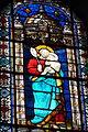Domont SteMarieMadeleine vitrail16 977.JPG
