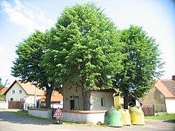 Domoraz-kaple2.jpg