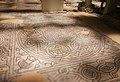 Domus dei tappeti di pietra - geometrie.jpg