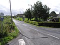 Donaghanie Road, Edenderry - geograph.org.uk - 1445043.jpg
