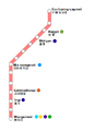 Dongbuk light rail.png