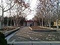 Dongying, Shandong, China - panoramio (311).jpg