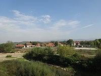Donja Slatina, Leskovac, panorama, a01.JPG