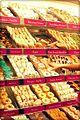 Donuts - panoramio.jpg