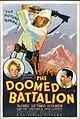 Doomed Battalion poster.jpg