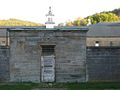 Doorway Exit to Freedom (5079678363).jpg