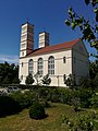 Dorfkirche Straupitz 2017 2.jpg