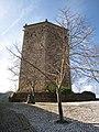 Dornes - panoramio (5).jpg