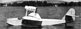 Dornier Do 12 in water 1932.jpg
