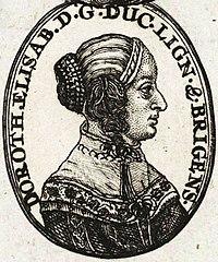 Dorothea Elisabeth of Legnica-Brzeg.jpg