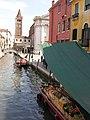 Dorsoduro, 30100 Venezia, Italy - panoramio (190).jpg