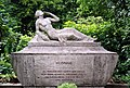 Dortmund-Ostfriedhof-DSC 0143.JPG