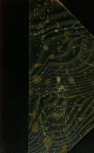 File:Dostoïevski - Un adolescent, trad. Bienstock et Fénéon, 1902.djvu