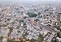 Douala-Vue aérienne (32).jpg