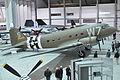 Douglas C-47A Skytrain '315509 - W7-S' (G-BHUB) (23674692864).jpg