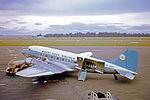 Douglas C-47A ZK-BEU Mt Cook Als Christchurch NZ 20.04.71 edited-2.jpg