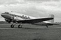Douglas C-47B G-ANAF BKS A.T. RWY 16.07.54 edited-2.jpg