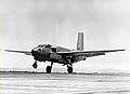 Douglas XB-43 Jetmaster.jpg