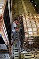 Dover aerial porters keep cargo flowing 110605-F-OK556-025.jpg