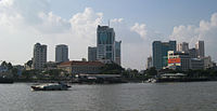 DowntownSaigon1.JPG