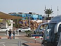Downtown Eilat 20.jpg