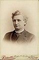 Dr.Charles Hamilton Hughes, Major, U.S. Volunteers, 1st Missouri Regiment surgeon (Union).jpg