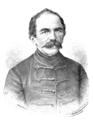 Dr. Bogoslav Šulek 1884 Mayerhofer.png