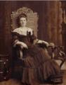 Dr. Elizabeth Gould Bell.png