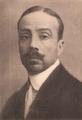 Dr. José de Figueiredo - Postal ilustrado, Cliché Furtado & Reis. Lisboa, Livraria Ferreira, s.d.png