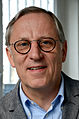 Dr. Wolfgang Schepers, Direktor Museum August Kestner der Landeshauptstadt Hannover.jpg