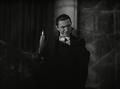 Dracula (1931) trailer - 'I am Dracula'.png