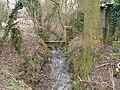 Drain At Old Gatehouse - geograph.org.uk - 1759401.jpg