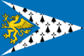 Drapeau province penthievre.png