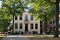 Dreef 20, Haarlem.jpg