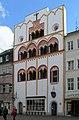 Dreikoenigenhaus Trier.jpg