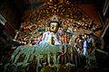 Drepung Monastery5.jpg