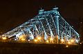 Dresden, Blaues Wunder, 22092014, 004.jpg