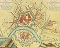 Dresden 1759.jpg