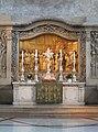 Dresden Kreuzkirche altar 02.JPG