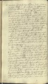 Dressel-Stadtchronik-1816-060.tif