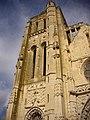 Dreux - église Saint-Pierre (19).jpg