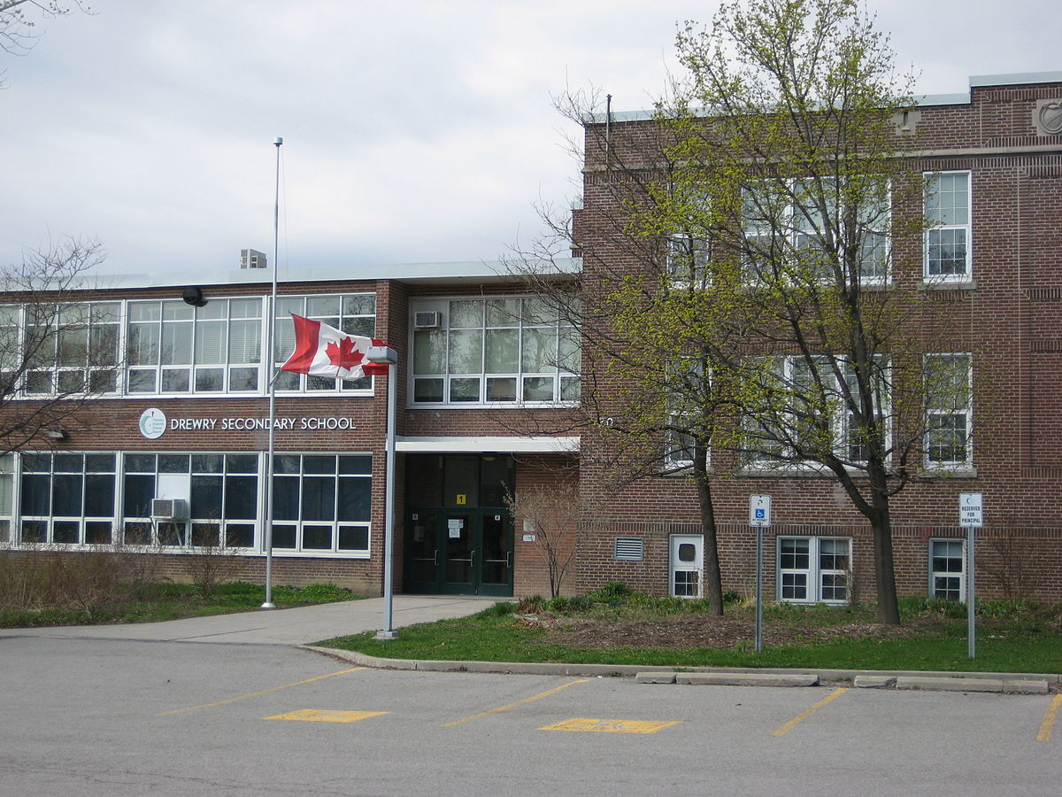 Canada ontario etobicoke girl canadian - 1 6