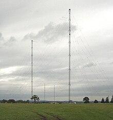 Glass Antennas On Car Ar Dipole Or Monopole