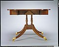 Drop-leaf Pembroke Table MET ADA3395.jpg